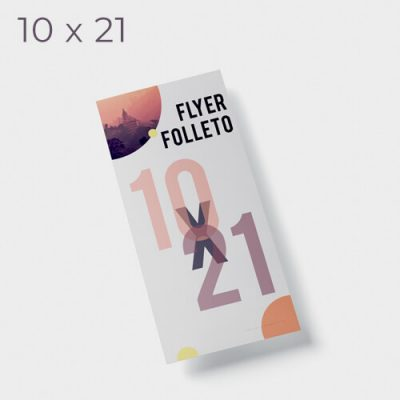 flyers folletos 10x21 bilogic imprenta 01
